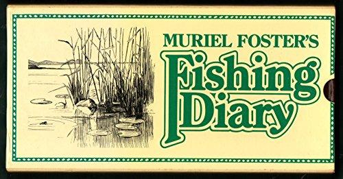 9780718118808: Fishing Diary
