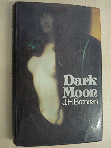 9780718119119: Dark Moon