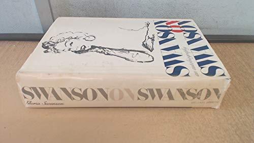 9780718119904: Swanson on Swanson