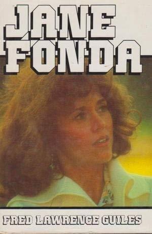 9780718120719: Jane Fonda