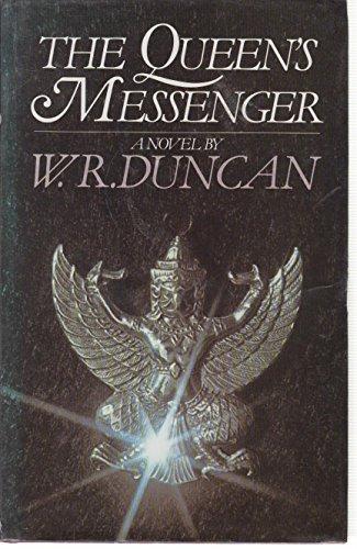 Queens Messenger