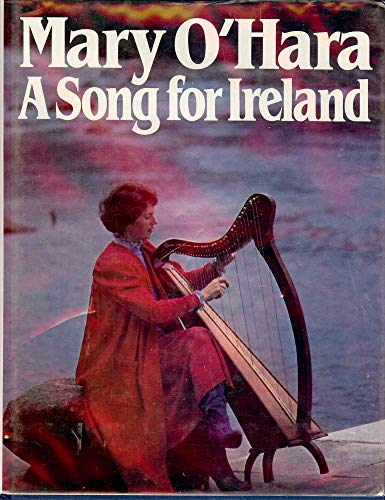 A Song for Ireland: O'Hara, Mary