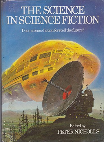 9780718121877: Science in Science Fiction