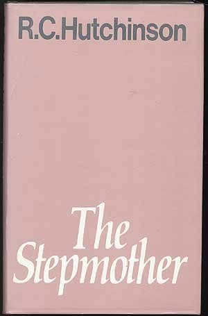 9780718122157: The Stepmother