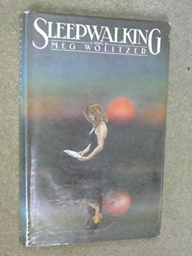 9780718122164: Sleepwalking