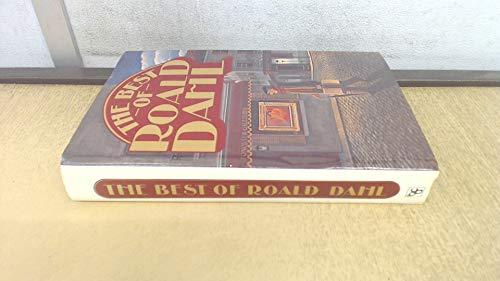 9780718122508: The Best of Roald Dahl