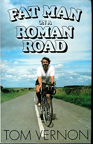 9780718123499: Fat Man on a Roman Road