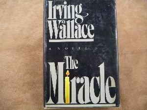 9780718124748: The Miracle