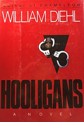 9780718125011: Hooligans