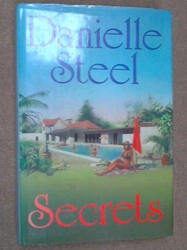 9780718126063: Secrets