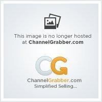 Vicarage allsorts: James Grainger