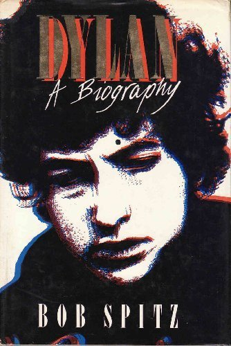 9780718127466: Dylan: A Biography