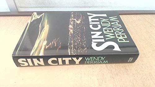 9780718128289: Sin City