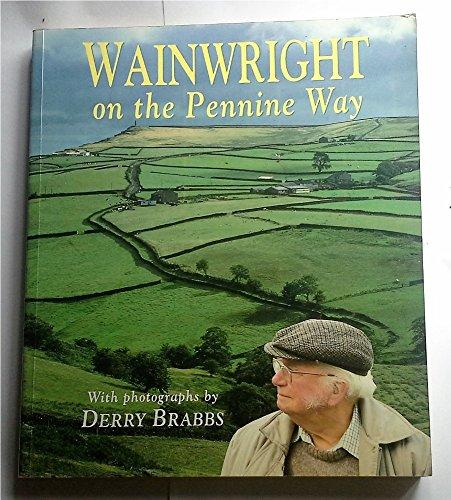9780718128388: On the Pennine Way (Mermaid Books)