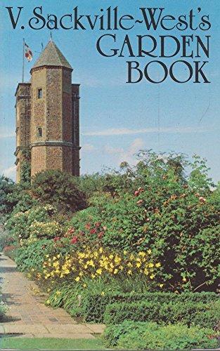 9780718128463: Garden Book