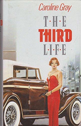 9780718129149: Third Life