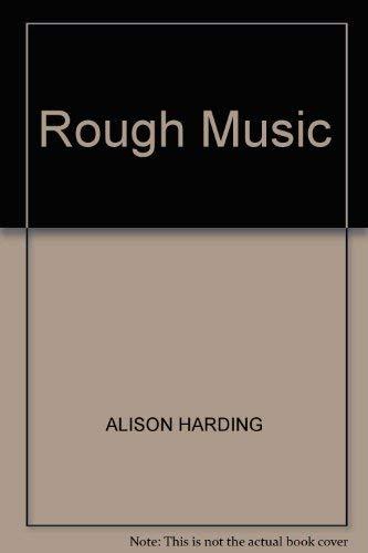 9780718129286: Rough Music