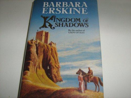 9780718129309: Kingdom of Shadows