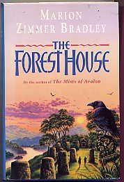 9780718129477: The Forest House