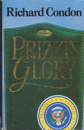 9780718130251: Prizzi's glory