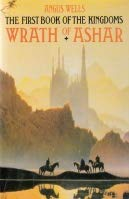 9780718131265: The First Book of the Kingdoms: Wrath of Ashar