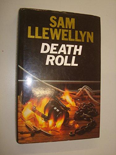 Death roll: Llewellyn, Sam