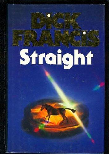 9780718131807: Straight