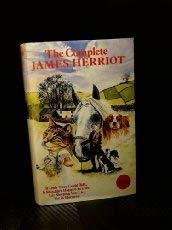 9780718132712: The Complete Herriot James, Vol. 1