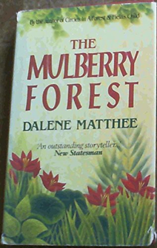 9780718132781: The Mulberry Forest