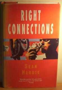 Right Connections: Hardie Sean
