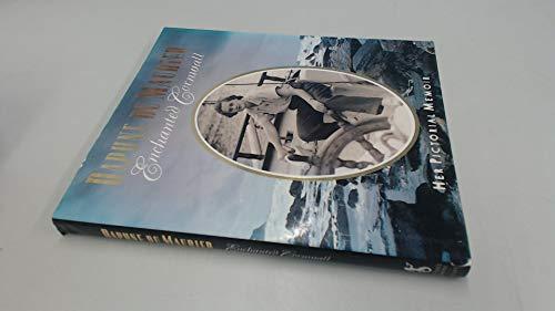 9780718133269: Enchanted Cornwall: Her Pictorial Memoir