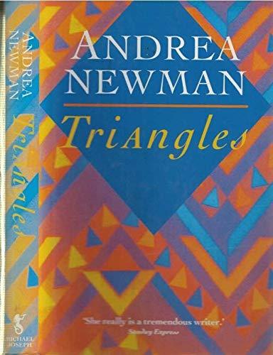 9780718133436: Triangles