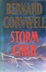9780718134051: Stormchild