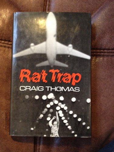 9780718134167: Rat Trap