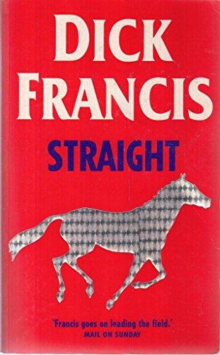 9780718134631: Straight