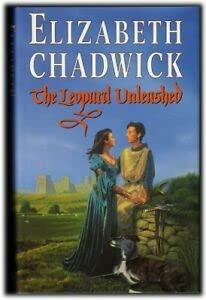 The Leopard Unleashed: Elizabeth Chadwick