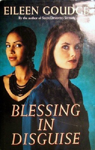 9780718135768: Blessing in Disguise