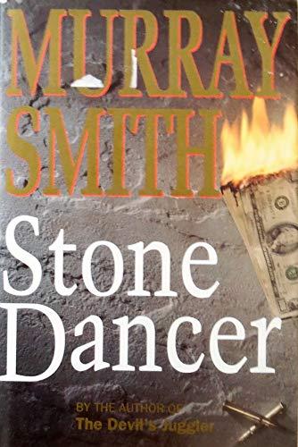 9780718136451: Stone dancer