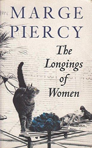 9780718137885: The Longings Of Women