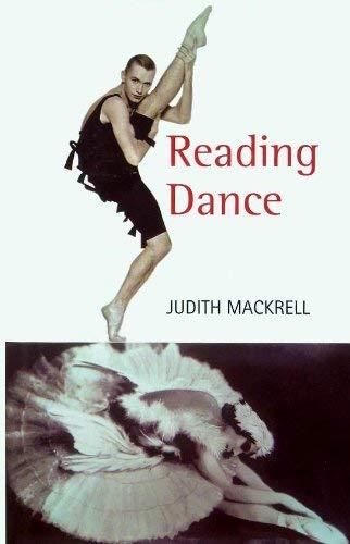 9780718138516: Reading Dance