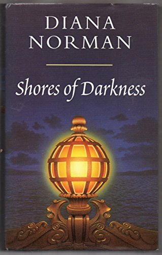 9780718139209: Shores Of Darkness