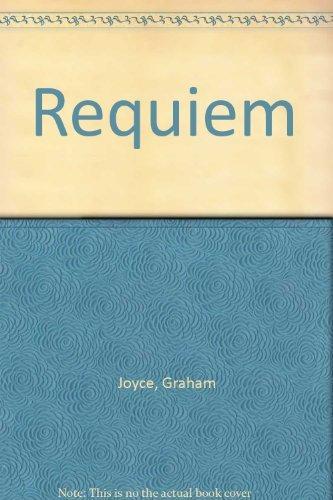 9780718139445: Requiem