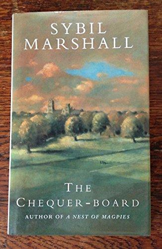 9780718139483: The Chequer-board