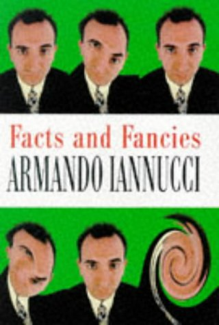 9780718139513: Facts and Fancies