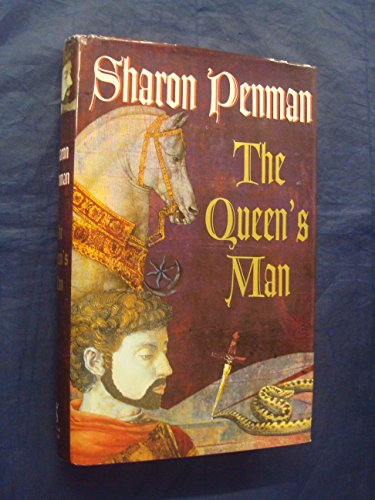9780718139810: The Queen's Man