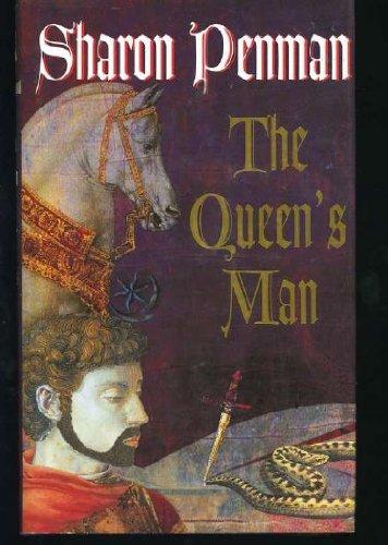9780718139810: Queens Man