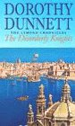 9780718141264: Lymond Chronicles 03 The Disorderly Knights (The Lymond Chronicles)