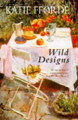 9780718141349: Wild Designs