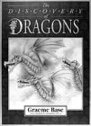 9780718141981: The Discovery of Dragons