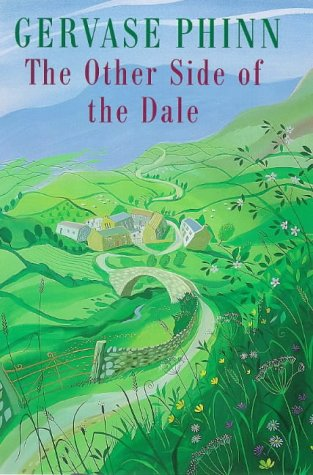 THE OTHER SIDE OF THE DALES (SIGNED COPY).